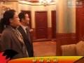 千川木门与博美装饰城签定战略联盟 (7播放)