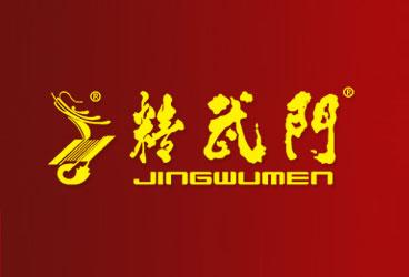 http://www.cnmumen.net/invest/20141117-18.html