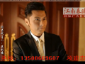 项氏木门广告宣传片 (57播放)