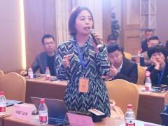 中国门业网记者