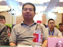 管理司副司长刘世如