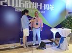 专访世友市场总监汪斌:先做强再做大,用实力抓住消费者的心 (1236播放)