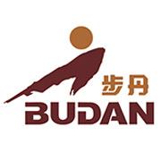 浙江步丹工贸有限公司
