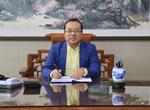 专访索福门业总经理曹建鸿:新年新思路,实现品牌建设新跨越 (851播放)