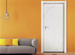 现代家装个性化元素四溢,室内门效果更不能缺乏创意!