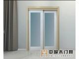 Goldea金迪木门DV46BK-105