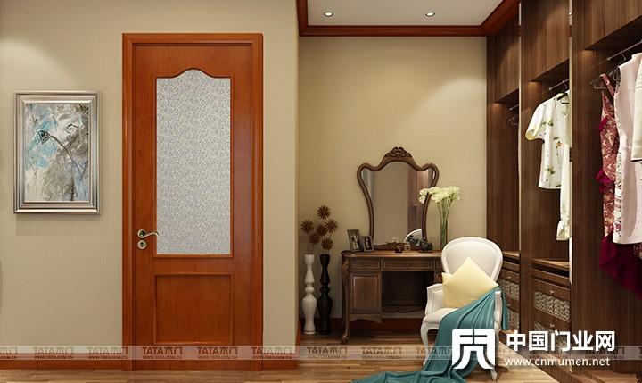 家装完工后室内门验收时候必须注意的六点