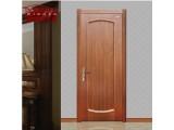 威诺森木业 实木复合门 典欧系列 DO-011