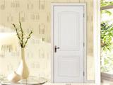 室内门搭配可不简单,除了风格颜色也有讲究