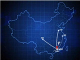 """燃爆中国,大自然木门举行全国特训营活动上演""""速度与激情"""""""