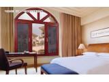 红橡树145铝木复合窗