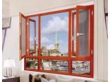 高档门窗,门窗定制,断桥铝合金门窗,阳光房