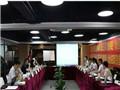 中国家居五金团体标准《家居五金 移门滑轮系统》修改稿再度完善 (1010播放)