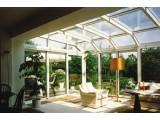 阳光房私人定制找佛山柯比特门窗 质优保障