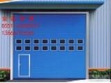 安徽工业门厂家 芜湖工业平移门制作 蚌埠电动工业门安装