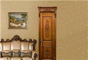 木门安装方面多加注意,避免一些小失误或其它原因而造成质量问题 (950播放)