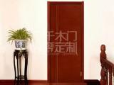 实木门品牌广千木门:为什么不要买太便宜的木门、我就说五点。