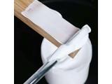 硬木拼板胶、橡木拼板胶、海棠木拼板胶、桐木拼板胶