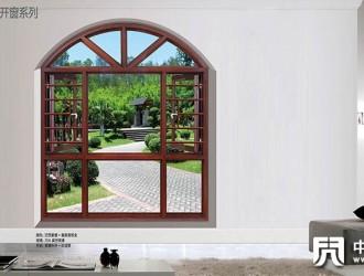 怎样才能选购优质的隔音门窗?