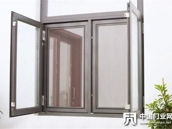 很多时候门窗密封效果不够,冷风还是嗖嗖的进屋,门窗为何密封不够呢?