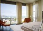 拓邦别墅门窗 创世品质的奢华 (1)