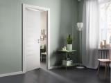 【益圆木门】D-04木门设计以艺术元素的融入 展现空间格调 (9播放)