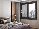 诗尼曼门窗让生活因设计而改变!