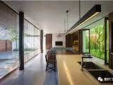 满足食欲的厨房,也将成为家庭的新社交空间! (923播放)