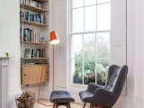 利用窗边1㎡的空间,让家也变得有文艺气息了! (933播放)
