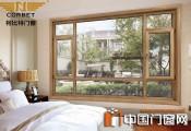 你家的铝合金门窗为什么寿命短?因为你不会保养? (953播放)