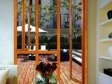 圣梵诺门窗图片 断桥窗系列SV14-121