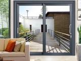 圣梵诺门窗 重型推拉门SV14-161