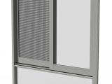 微臣系统门窗推拉窗VW100T