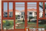 别被忽悠了,铝包木门窗和铝木复合门窗差别可大了! (948播放)
