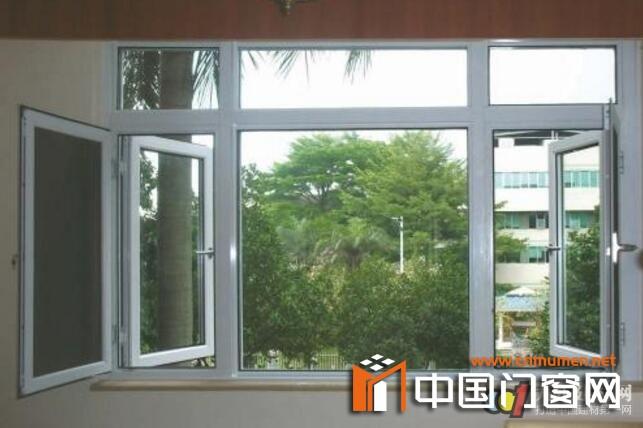平开窗推拉窗哪个安全?平开窗好还是推拉窗好?