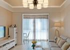 专属于小户型房子的福利,小户型铝合金门窗效果图