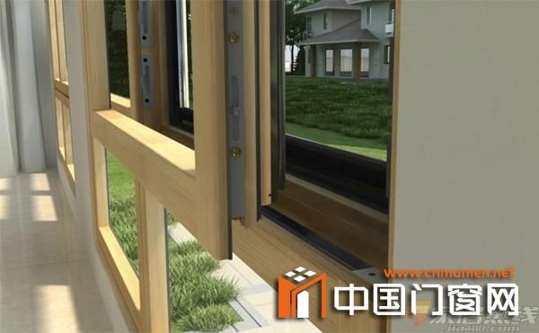 """【热门商机】米兰之窗重新定义门窗开启方式,给门窗""""加戏""""!"""