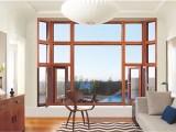 门窗行业揭秘,高端门窗市场未来看好 (1073播放)
