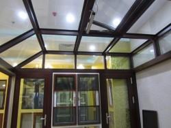 衡东阳光房设计-衡东阳光房价格-衡东阳光房厂家