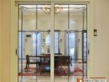 轩尼斯兰爵铝合金门窗,推拉之间感受贵族品质 (872播放)