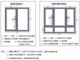 富轩:装修新家之前,为什么要设计好门窗呢? (1464播放)