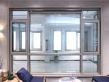 轩尼斯圣卡罗系列门窗,为家人提供最好的呵护! (1191播放)