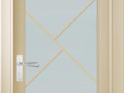 博仕门窗-C7卫生间门系列-8-047+玻璃