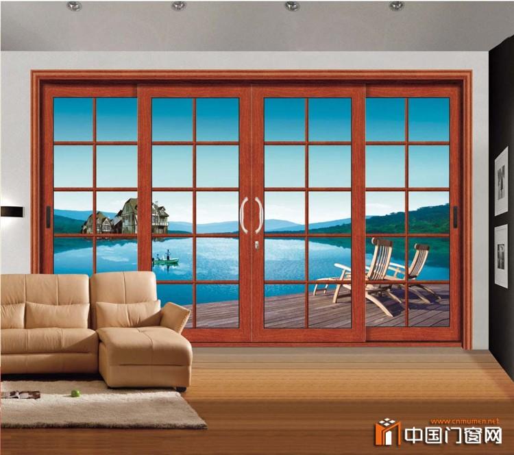 门窗保养方法