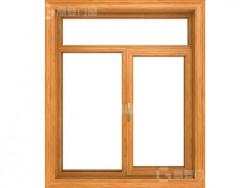 高登门窗GP70隔热内开内倒窗