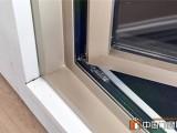 经常下雨还要不要洗门窗?要,还必须保养! (1168播放)