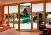 为什么别墅都喜欢安装铝木门窗? (1197播放)