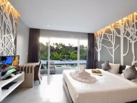 新豪轩门窗效果图,家居生活需要仪式感