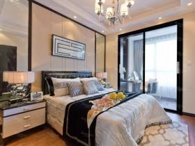 罗兰西尼门窗全景推拉门效果图,家居时尚的新宠儿!