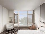 家里装上百利玛门窗后,从此远离睡眠噪音困扰 (1062播放)
